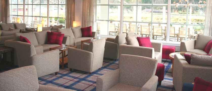 Loenfjord Hotel, Loen, Norway - lounge.jpg